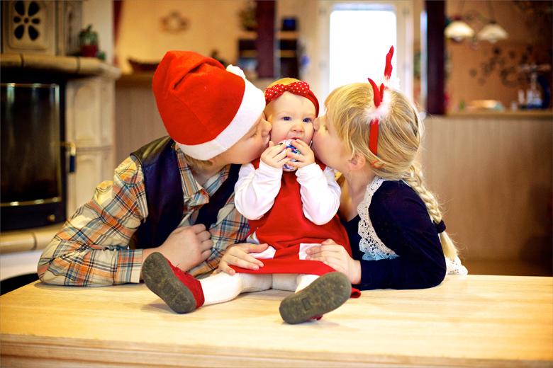 Franka auf entdeckungsreise kinderfotografie freiberg prinzess fotografie - Kinderfotos weihnachten ...