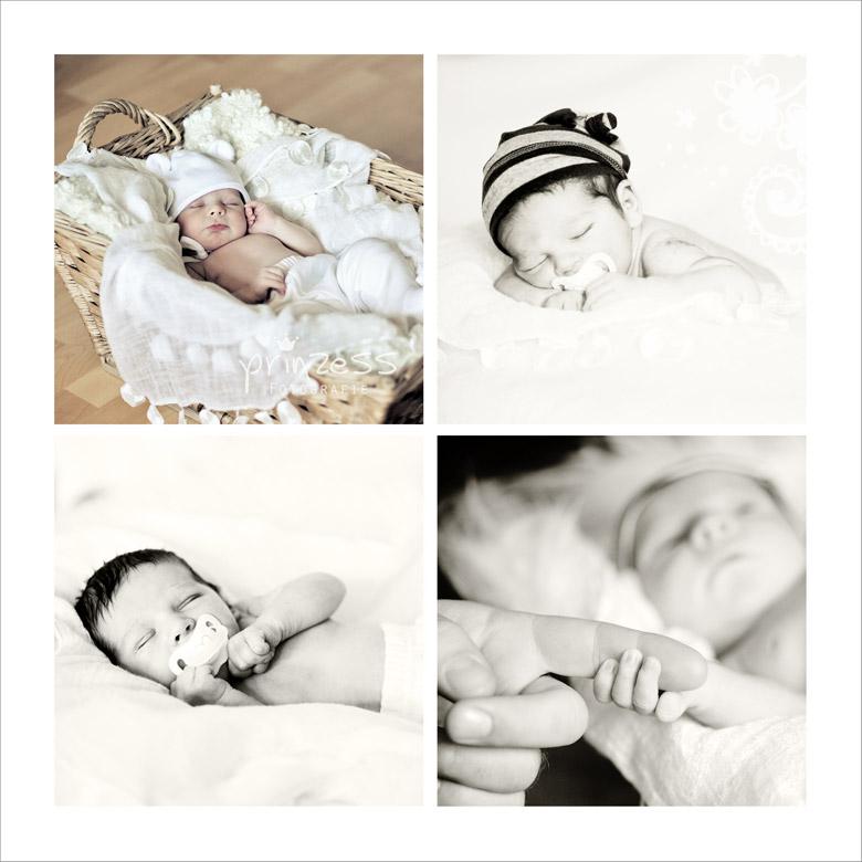 Neugeborenenfotografie-Dresden