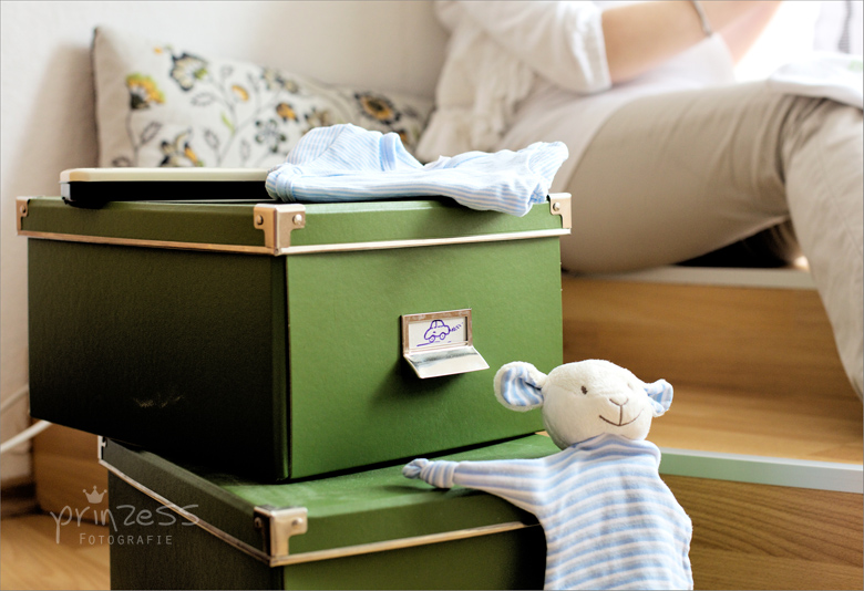 Schwangerenfotografie Freiberg