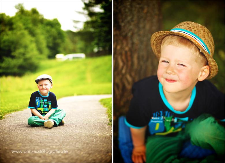 Kinderfotograf Freiberg 2
