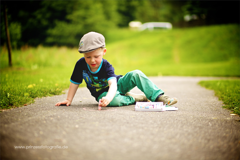Kinderfotograf Freiberg 4