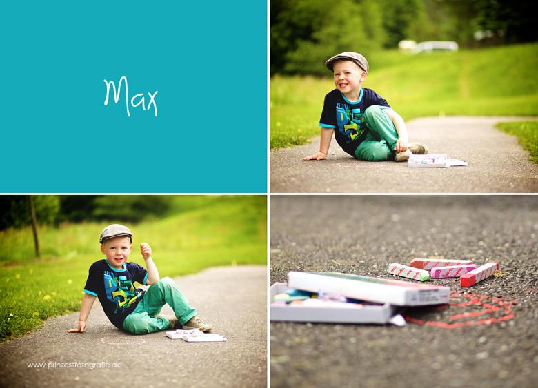 Kinderfotograf Freiberg 6
