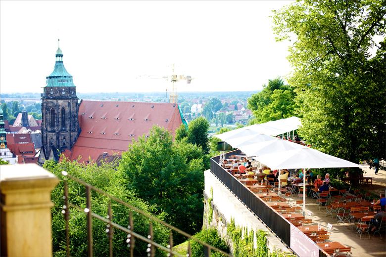 Schlosscafe Sonnenstein 11