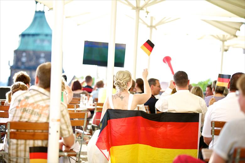 Schlosscafe Sonnenstein 14
