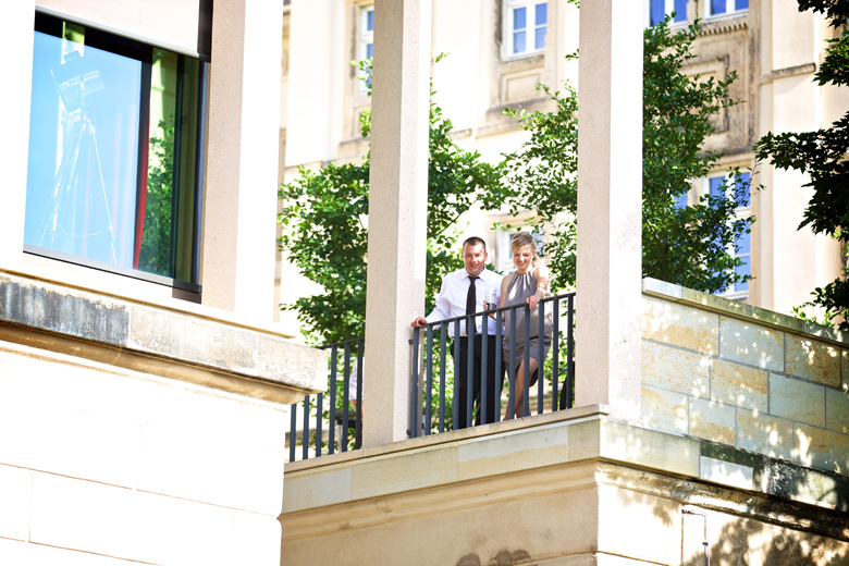 Schlosscafe Sonnenstein 16