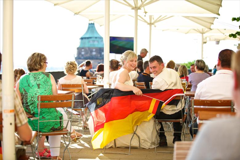 Schlosscafe Sonnenstein 18