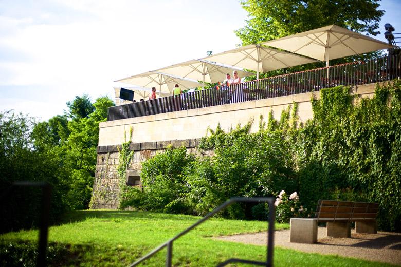 Schlosscafe Sonnenstein 21