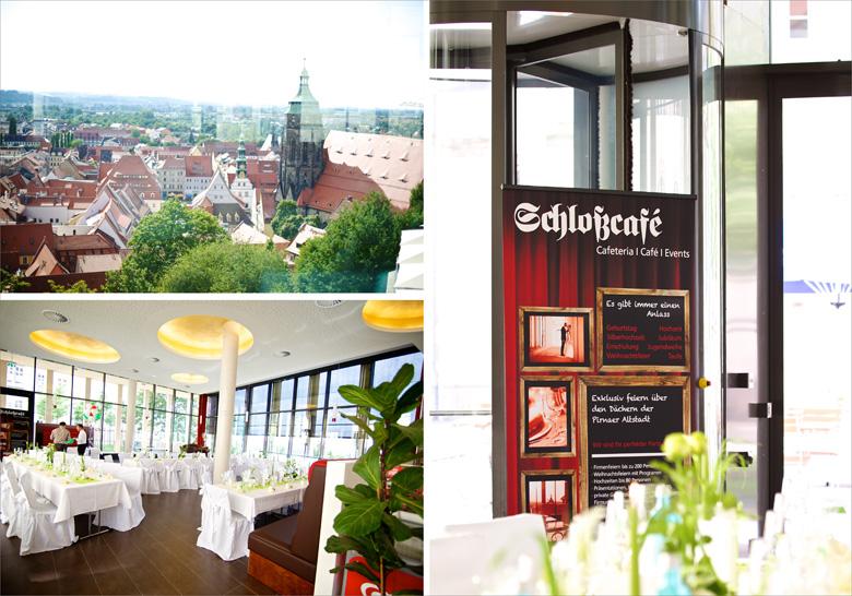 Schlosscafe Sonnenstein 5