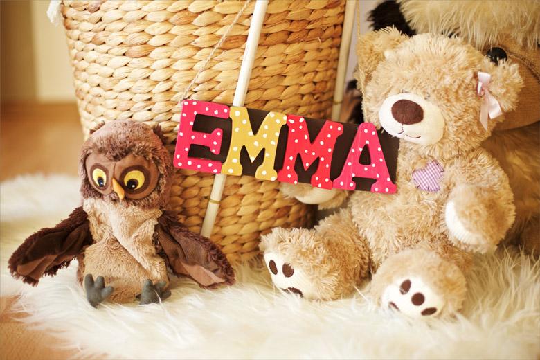 Emma 21