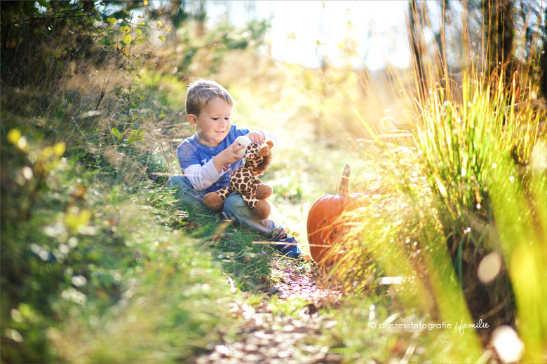 Kinderfotografin Freiberg