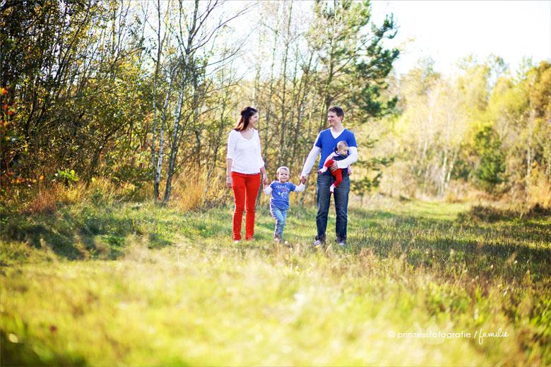 Fotografin für Familienfotos Freiberg