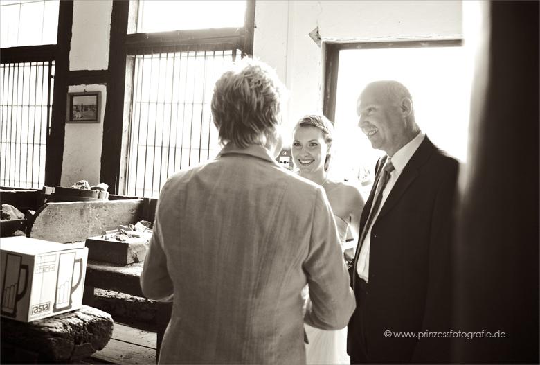 Hochzeitsbilder Freiberg