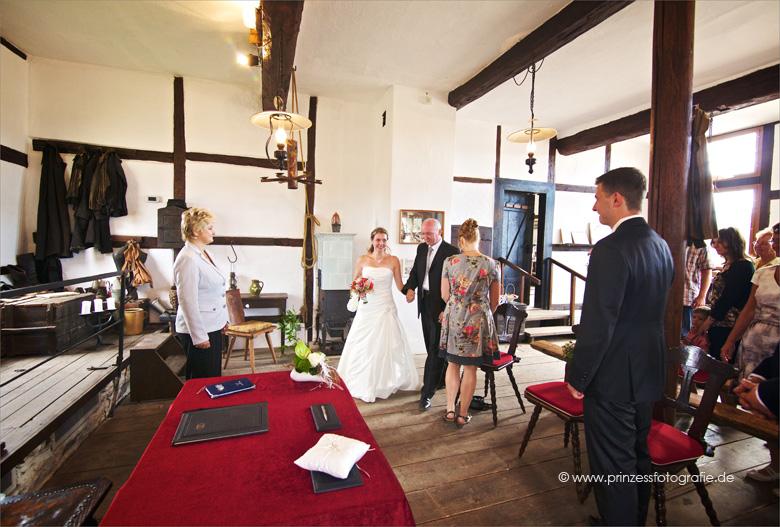 Hochzeitsbilder Alte Elisabeth Freiberg