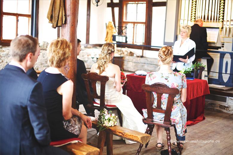 Hochzeitsfotografin Freiberg Sachsen