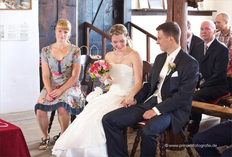 Bilder Hochzeit Alte Elisabeth