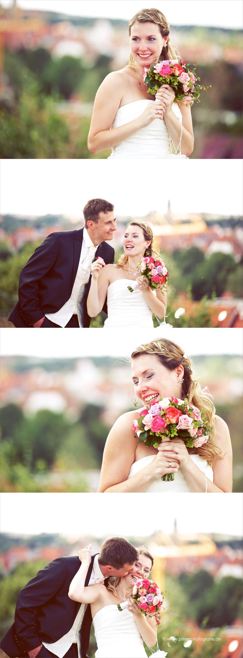 Hochzeitsfotograf Freiberg Dresden