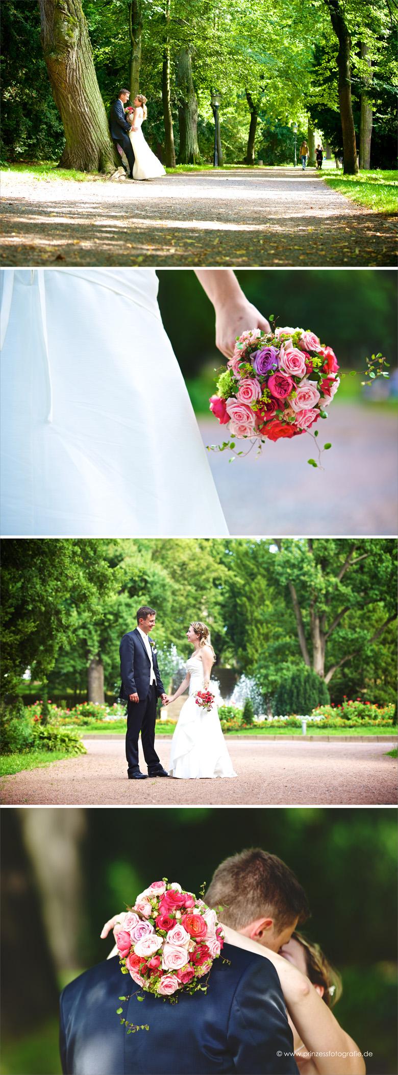 natürliche Hochzeitsfotografie Freiberg Dresden