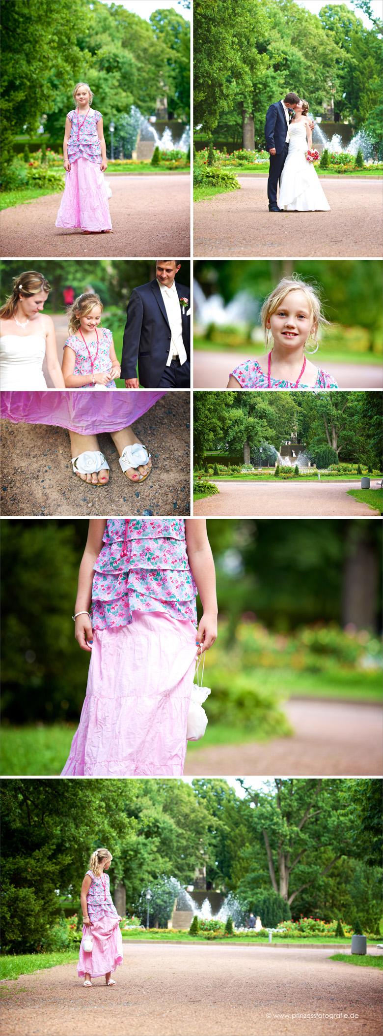 natürliche Hochzeitsfotografie Freiberg Sachsen