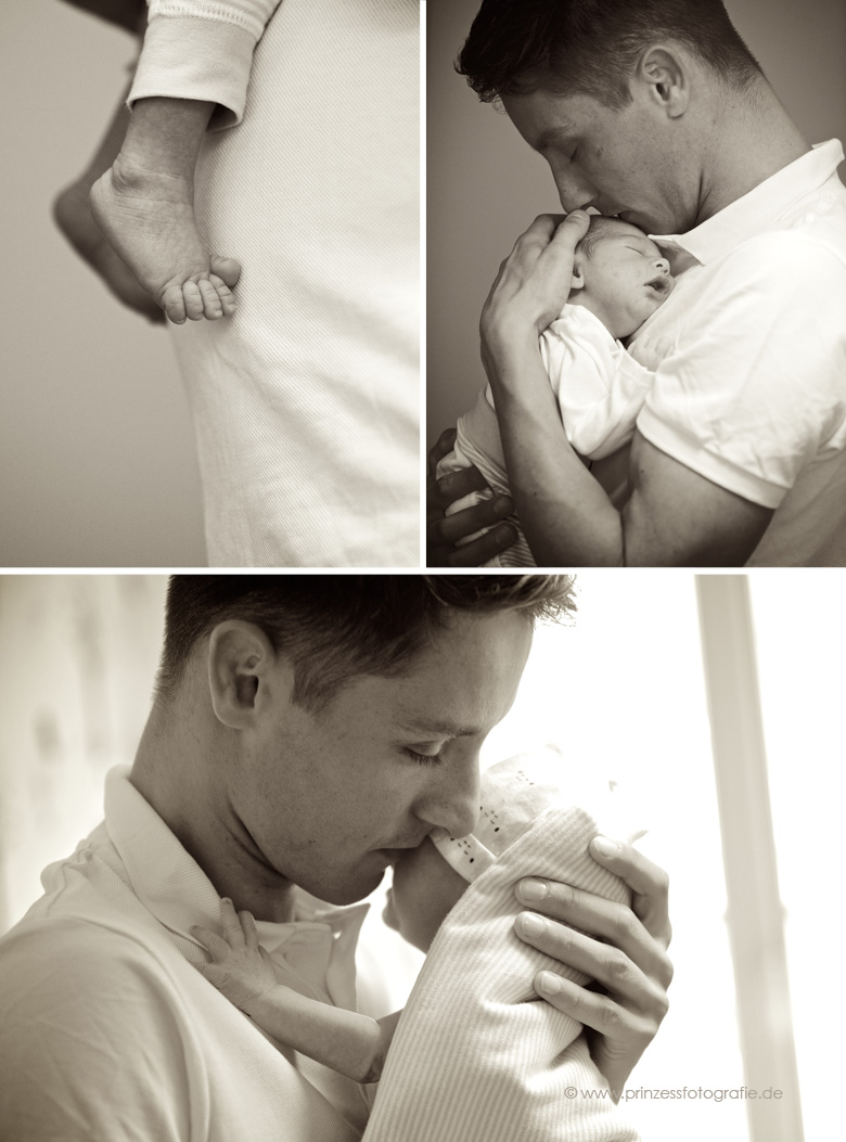 Babyfotografin Frankenberg