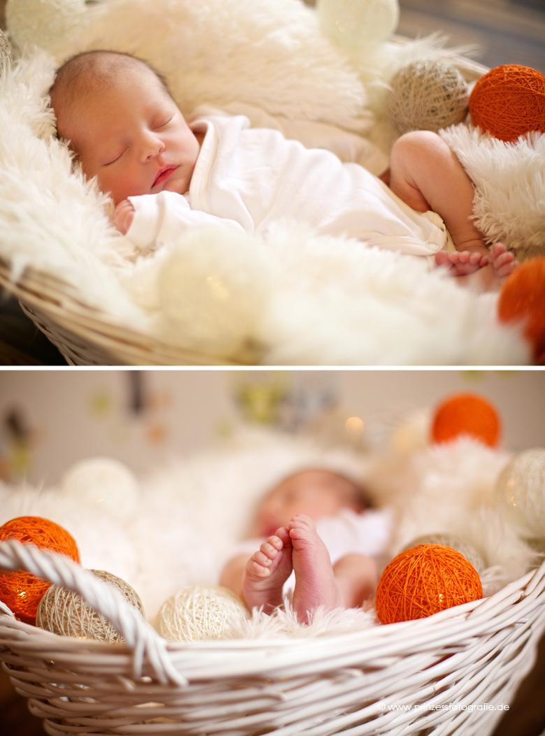 Babyfotos Frankenberg Freiberg