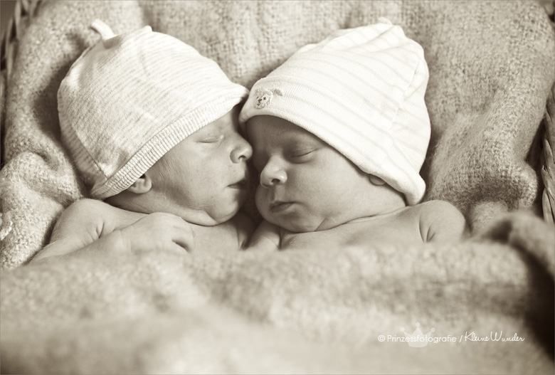 Babyfotografie Freiberg