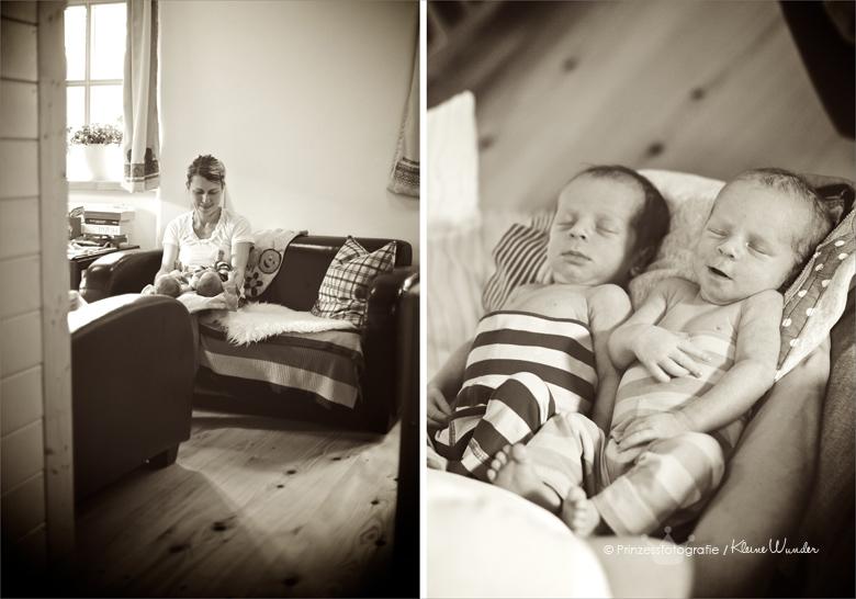 Homeshooting Babyfotografie Freiberg Dresden Freital
