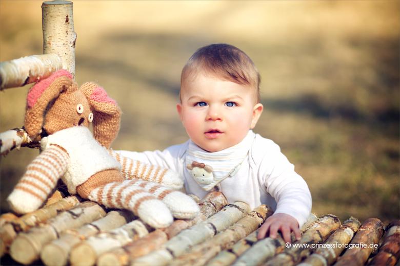 Kinderfotos Freiberg