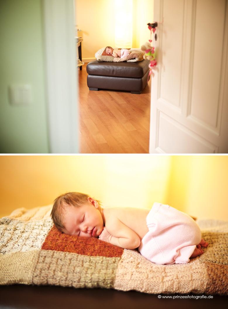 Babyfotografin Radebeul Dresden