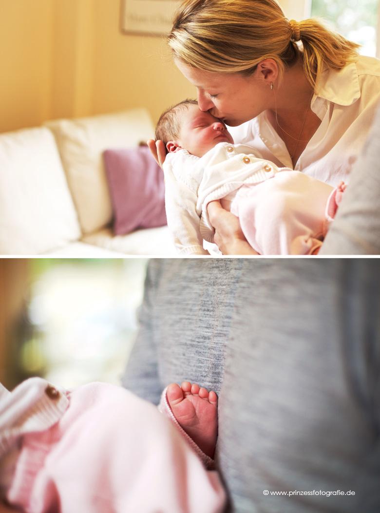 Babyfotografin Radebeul