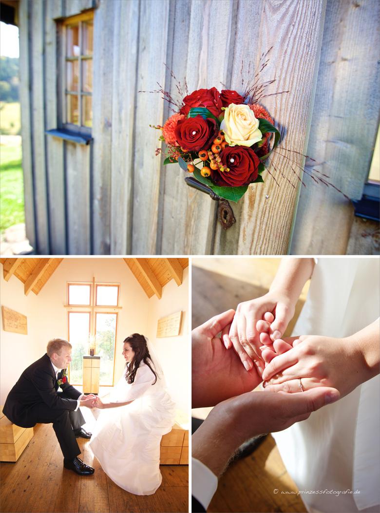 Hochzeitsfotografin Chemnitz, Marienberg
