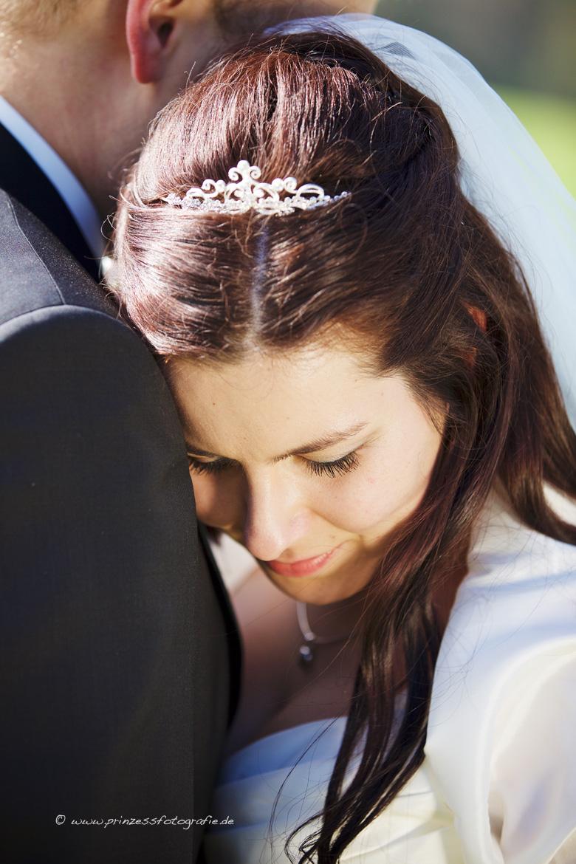Fotografin für Hochzeit Sachsen
