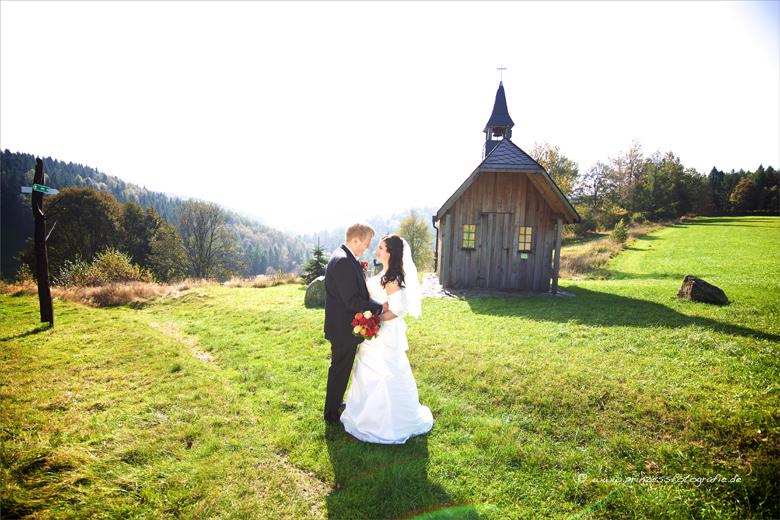 Hochzeitsfotografin Freiberg Dresden