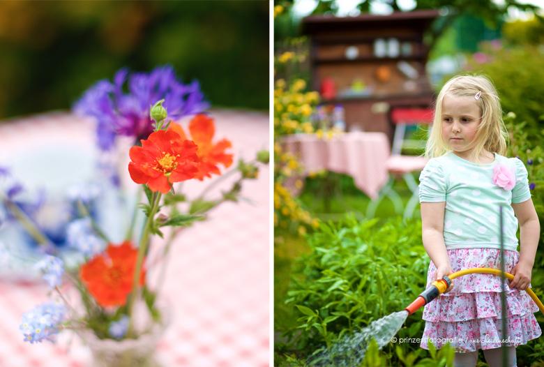 Natürliche Kinderfotografie Freiberg 14