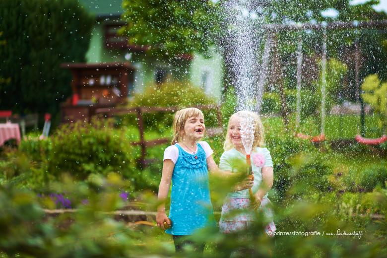 Natürliche Kinderfotografie Freiberg 3
