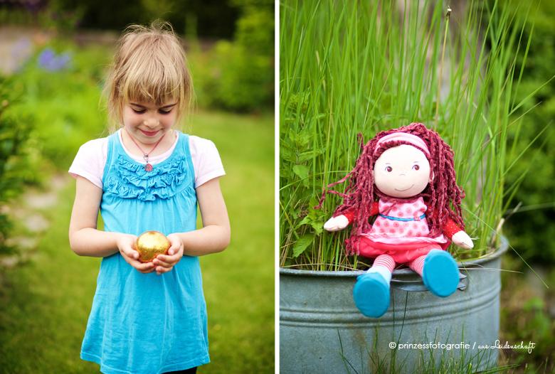 Natürliche Kinderfotografie Freiberg