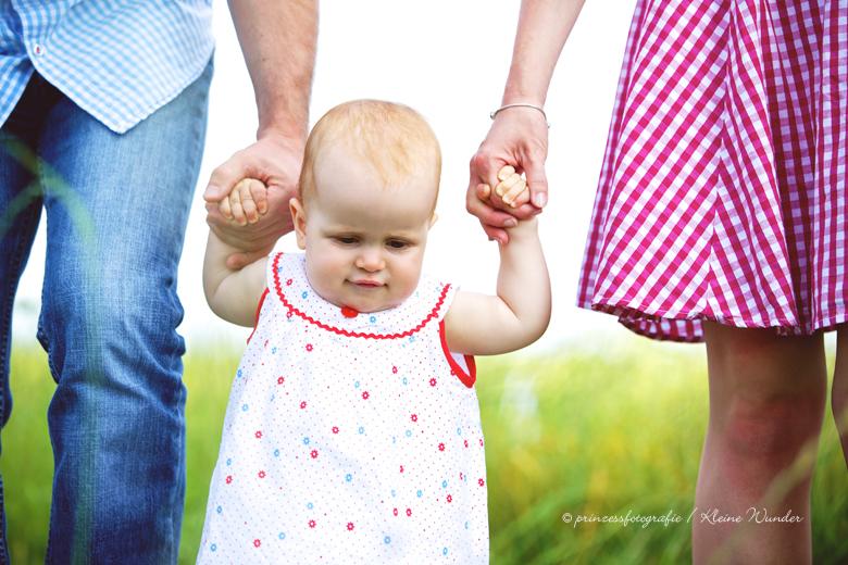 Familienfotografie Freiberg13