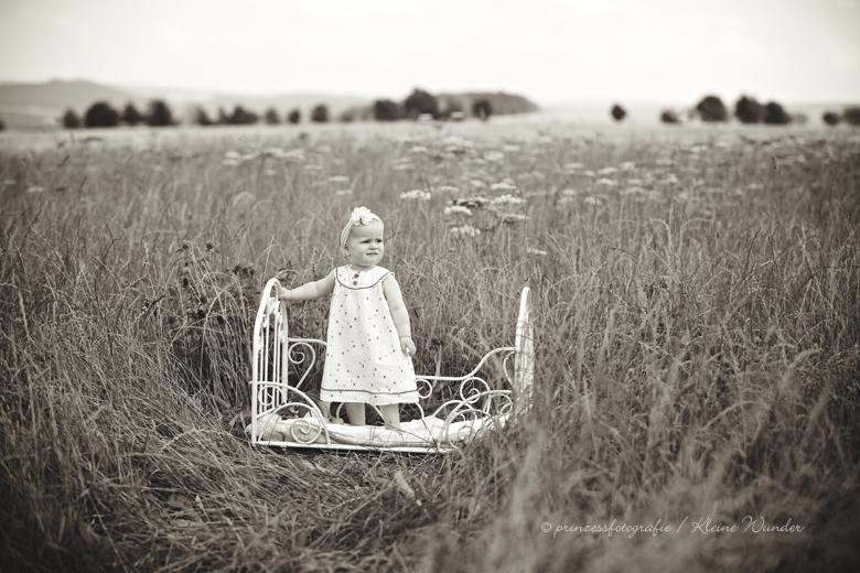 Familienfotografie Freiberg15
