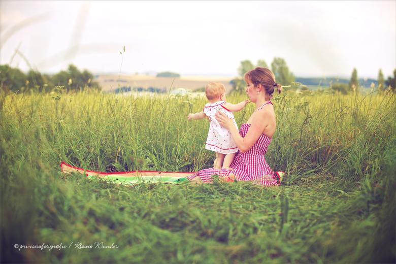 Familienfotografie Freiberg22