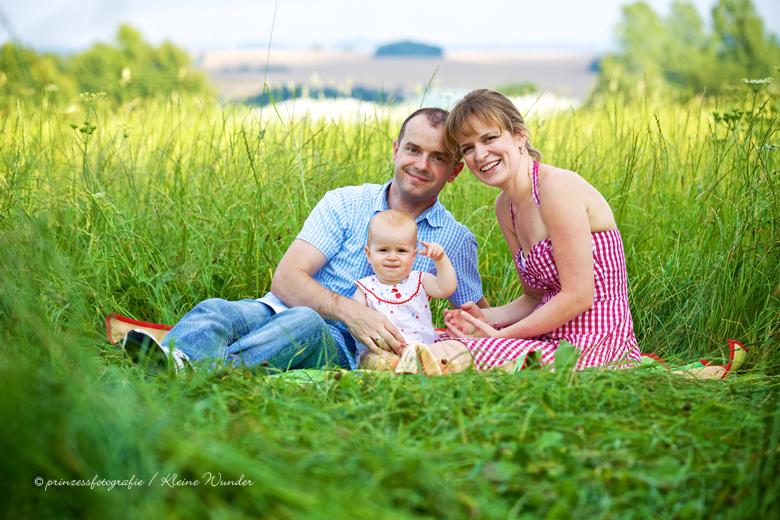 Familienfotografie Freiberg25