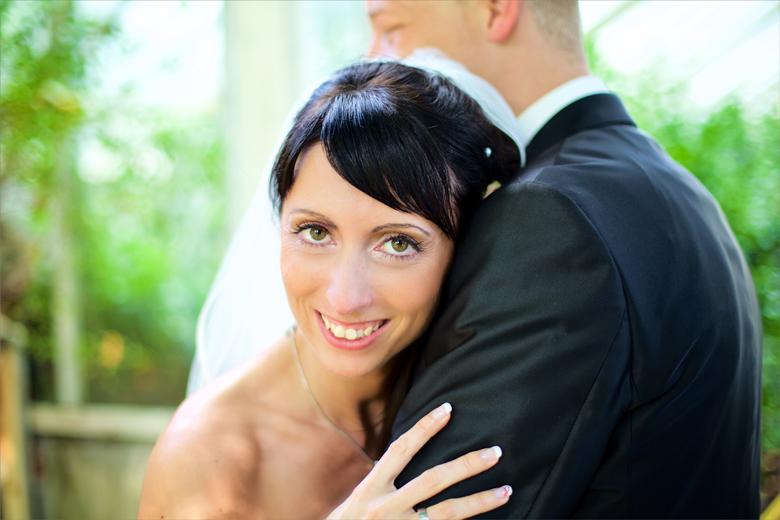 Bilder Hochzeit Zuschendorf
