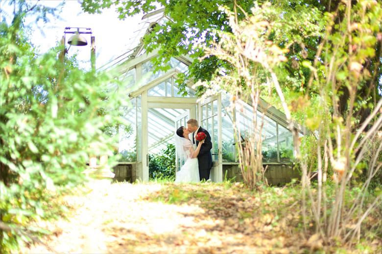 Hochzeitsfotografin Zuschendorf