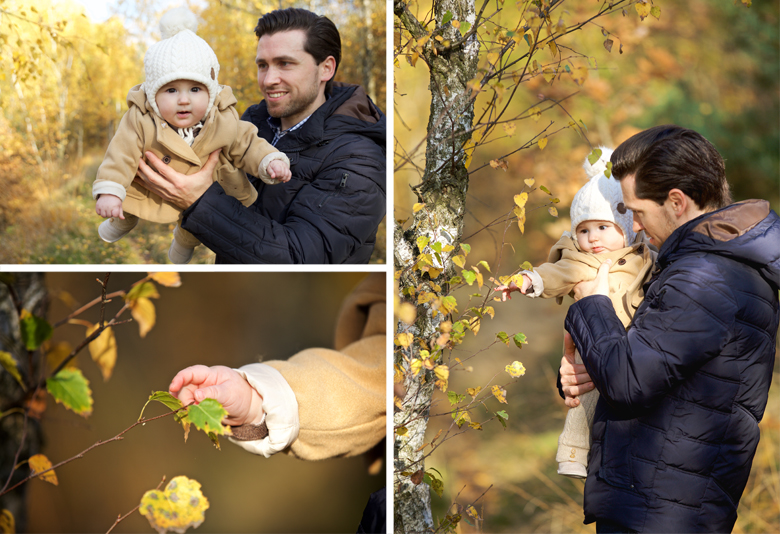 Familienfotografin Freiberg
