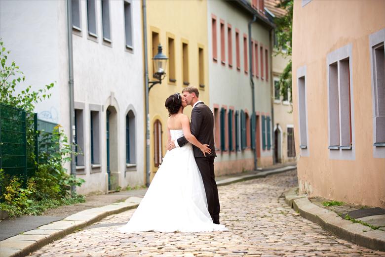 Hochzeitsfotografin Freiberg1