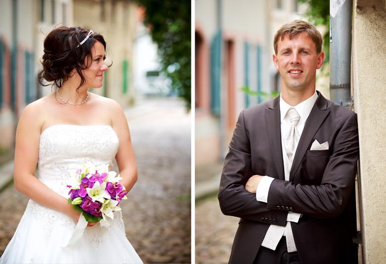 Hochzeitsfotografin Freiberg3