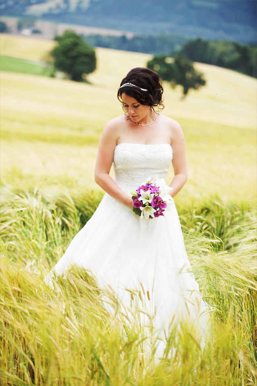Hochzeitsreportage Freiberg
