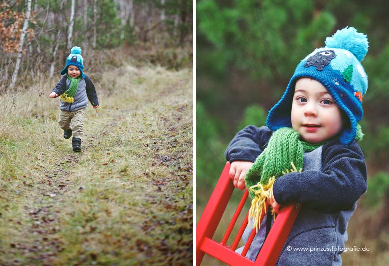 Babybauchfotografie Freiberg 6