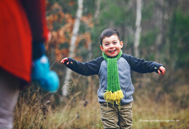 Babybauchfotografie Freiberg 7