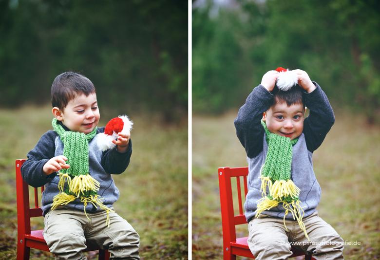 Babybauchfotografie Freiberg 9