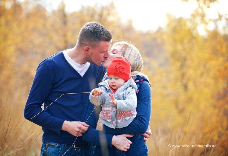Familienfotografin in Freiberg