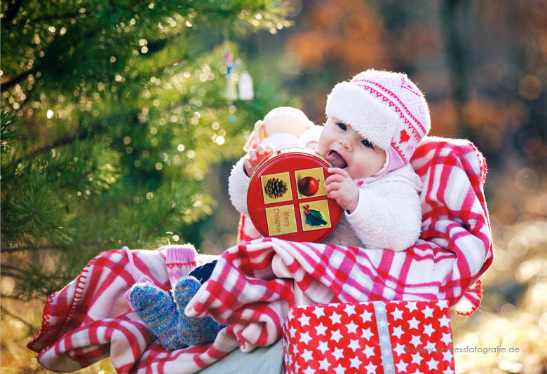 Weihnachtsshooting 12